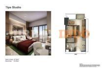 GEBYAR PROMO Casa De Parco OCT - DES '16 DISCOUNT LANGSUNG Up To 20%