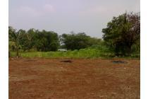 Tanah Dekat Terrace Park, Panorama Serpong dan Serpong Jaya