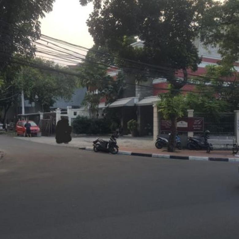 Komersial-Jakarta Selatan-2