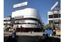 Gedung di Raya Ngagel Jaya .. murah B.U !!