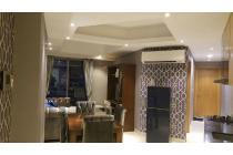 Apartemen Sewa Furnished Lux Di The Mansion Kemayoran