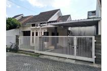 Rumah Dijual di Jl Kaliurang km 6, Jual Rumah Murah di Kentungan Dekat UGM