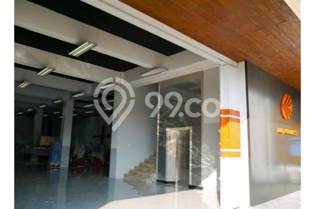 Disewakan Gedung Jl. Arief Rachman Hakim Surabaya 17794270