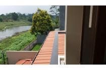 Rumah-Bandung Barat-24