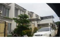 Rumah Mewah dan Strategis di GDC Depok