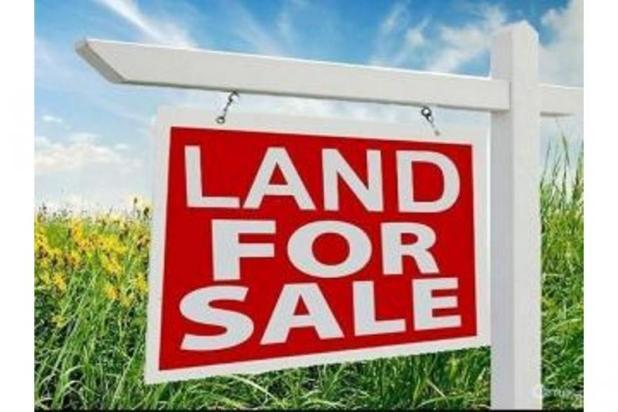 Rp570mily Tanah Dijual
