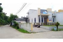Dijual Rumah Type 84/157 Lokasi Cipta Regency - Batam
