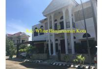 Dijual Rumah 2 Tingkat Full Furnished di Kota Citra Graha