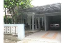 JUAL MURAH Rumah ANCOL TIMUR , Bandung. Rumah Murah tengah kota.