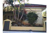 Rumah Di Potrobangsan, Magelang(PK1810)