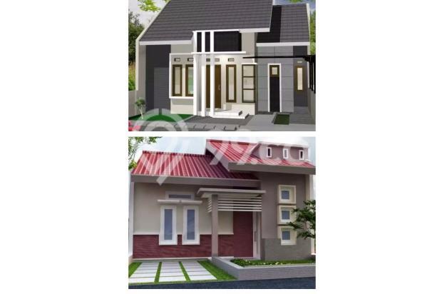 Jual Cepat Rumah Minimalis hanya 200 m dari Universitas UMJ 14785755