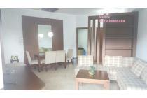 dijual Apartemen Wesling Kedoya Puri indah Murah lantai 2