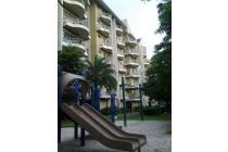Disewakan Cilandak 88 condominium