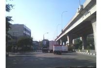 Kos Cipeucang Jakarta Utara