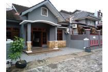 rumah strategis kartasuro