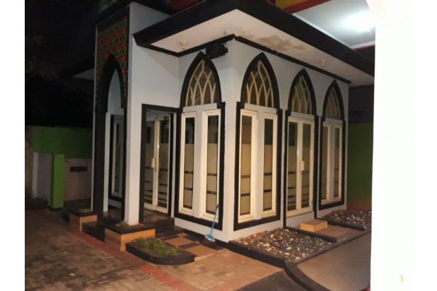 Di Jual Butuh Gedung 2 lantai duren sawit 16225959
