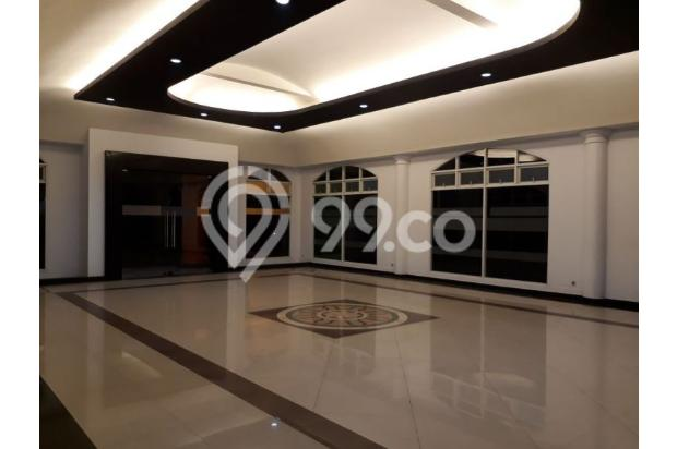 Di Jual Butuh Gedung 2 lantai duren sawit 16225967