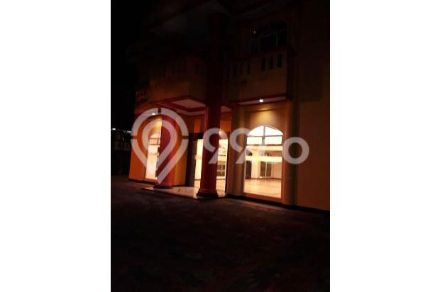 Di Jual Butuh Gedung 2 lantai duren sawit 16225966