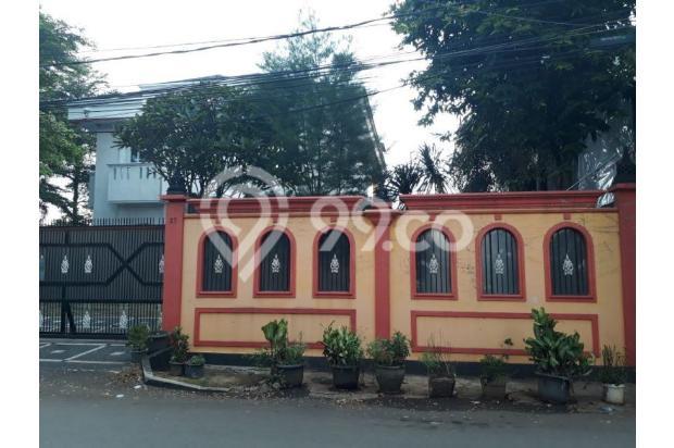 Di Jual Butuh Gedung 2 lantai duren sawit 16225971