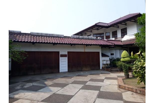 Rp22,4mily Rumah Dijual