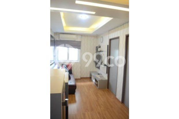 Apartement Full Furnished Hunian Super Mewah Di Kota Bandung 16048353