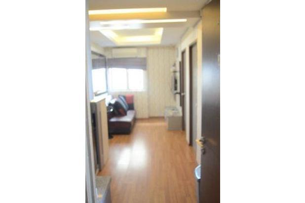 Apartement Full Furnished Hunian Super Mewah Di Kota Bandung 16048352
