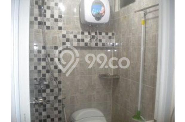Apartement Full Furnished Hunian Super Mewah Di Kota Bandung 16048354