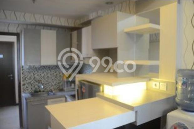Apartement Full Furnished Hunian Super Mewah Di Kota Bandung 16048356