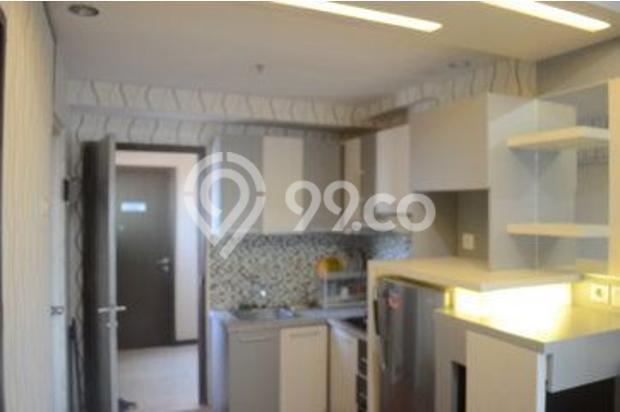 Apartement Full Furnished Hunian Super Mewah Di Kota Bandung 16048355