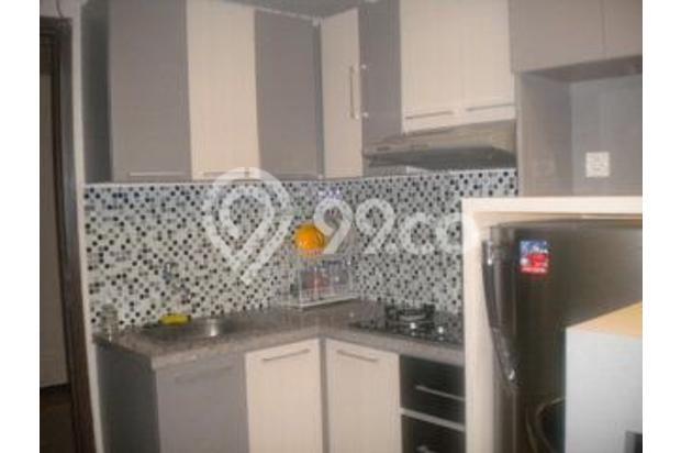 Apartement Full Furnished Hunian Super Mewah Di Kota Bandung 16048357