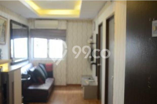 Apartement Full Furnished Hunian Super Mewah Di Kota Bandung 16048359