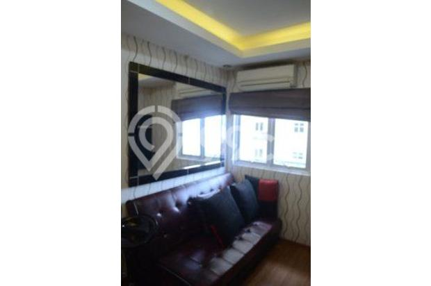 Apartement Full Furnished Hunian Super Mewah Di Kota Bandung 16048358