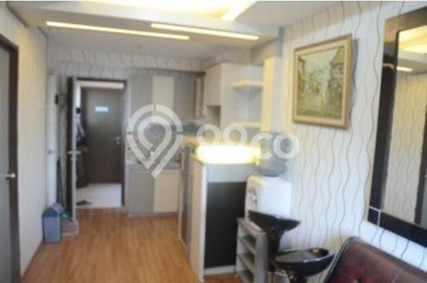 Apartement Full Furnished Hunian Super Mewah Di Kota Bandung 16048361
