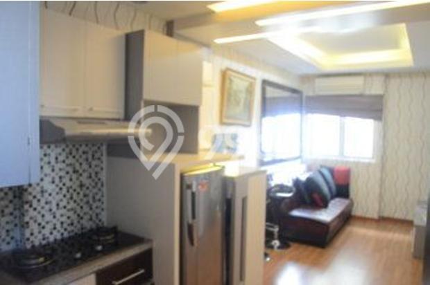 Apartement Full Furnished Hunian Super Mewah Di Kota Bandung 16048360