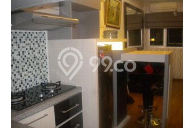 Apartement Full Furnished Hunian Super Mewah Di Kota Bandung 16048363