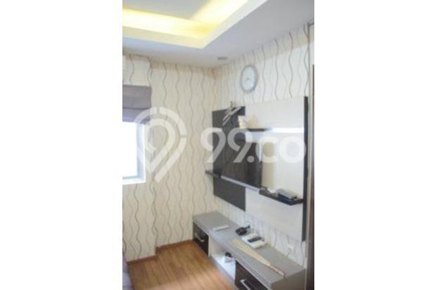 Apartement Full Furnished Hunian Super Mewah Di Kota Bandung 16048366