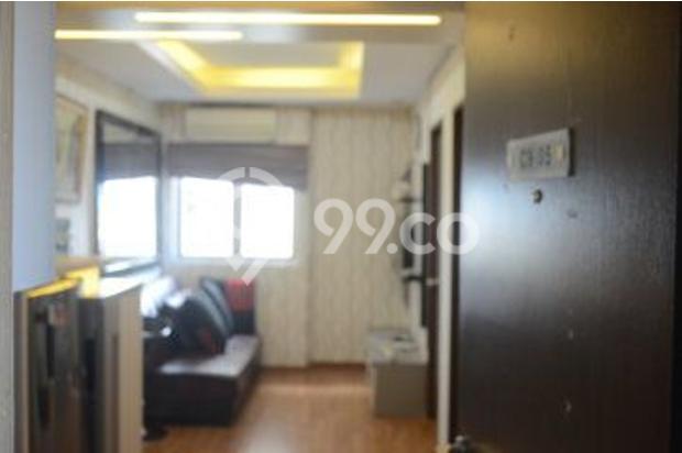 Apartement Full Furnished Hunian Super Mewah Di Kota Bandung 16048362