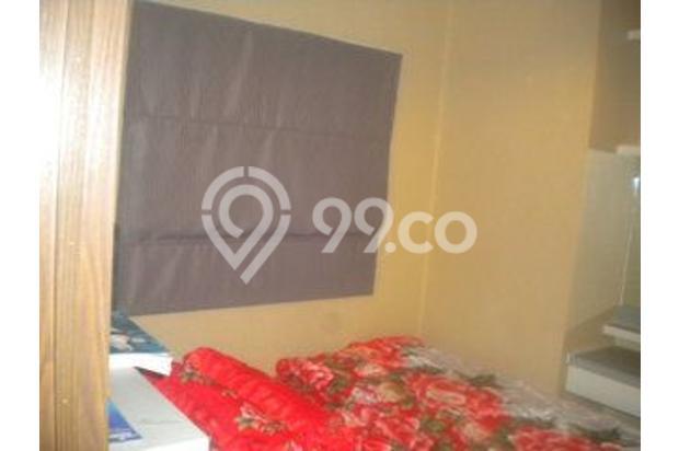 Apartement Full Furnished Hunian Super Mewah Di Kota Bandung 16048365