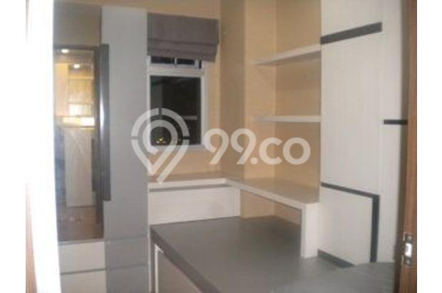 Apartement Full Furnished Hunian Super Mewah Di Kota Bandung 16048367