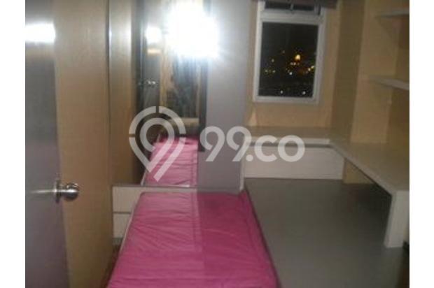 Apartement Full Furnished Hunian Super Mewah Di Kota Bandung 16048368