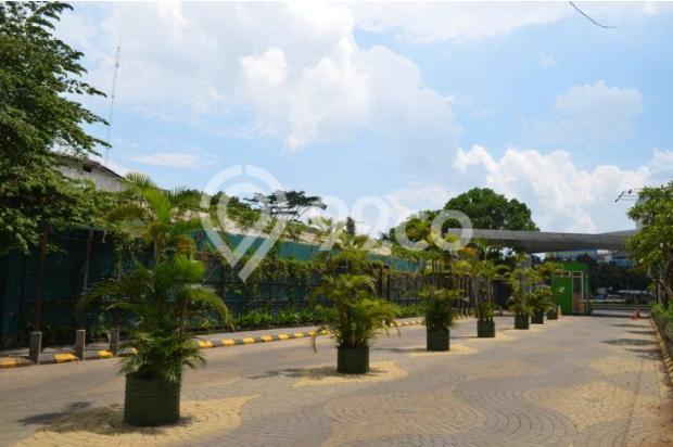 Apartement Full Furnished Hunian Super Mewah Di Kota Bandung 16048398
