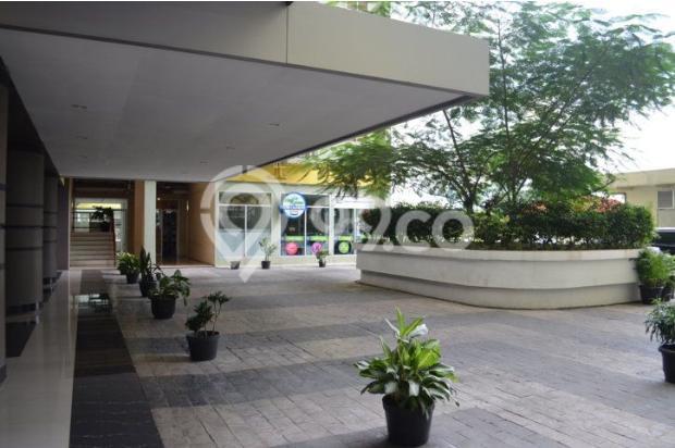 Apartement Full Furnished Hunian Super Mewah Di Kota Bandung 16048401