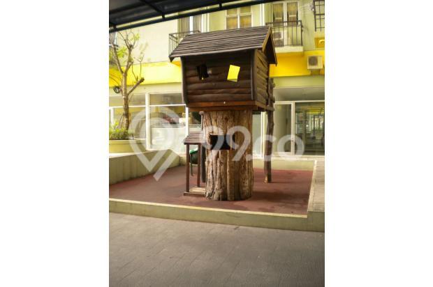 Apartement Full Furnished Hunian Super Mewah Di Kota Bandung 16048414