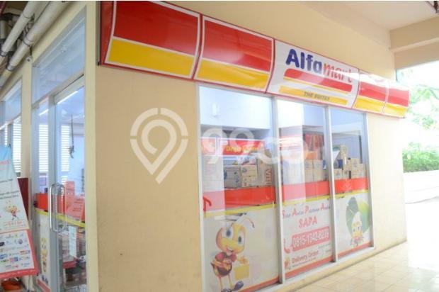 Apartement Full Furnished Hunian Super Mewah Di Kota Bandung 16048417