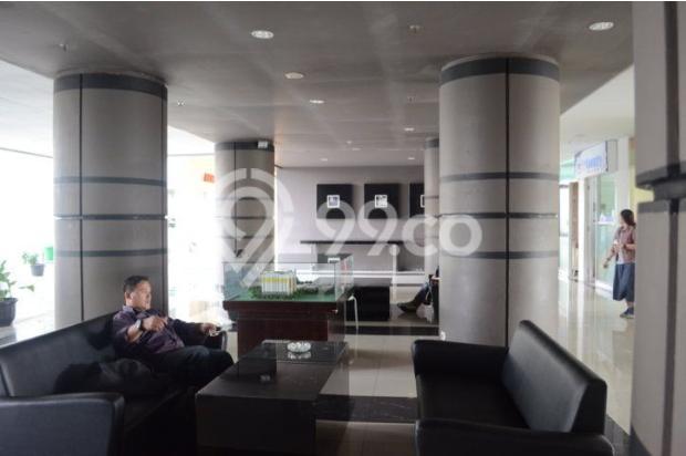 Apartement Full Furnished Hunian Super Mewah Di Kota Bandung 16048415
