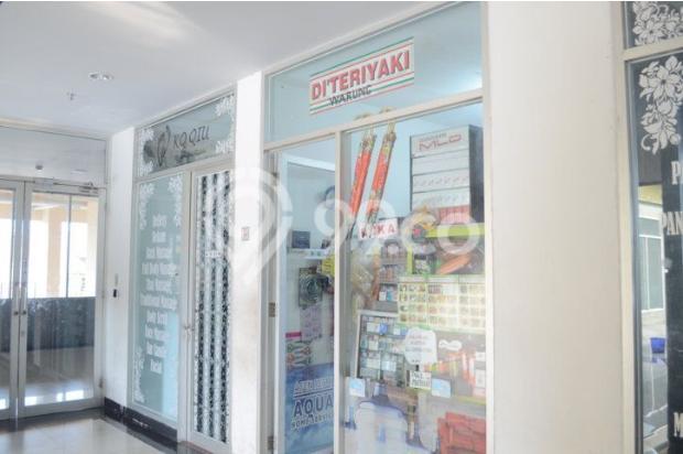 Apartement Full Furnished Hunian Super Mewah Di Kota Bandung 16048419