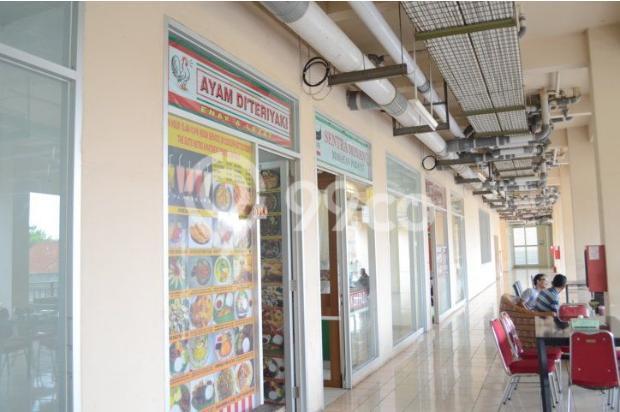Apartement Full Furnished Hunian Super Mewah Di Kota Bandung 16048421