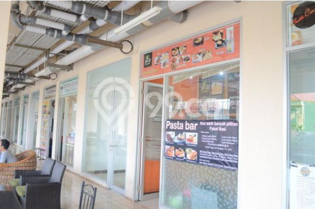 Apartement Full Furnished Hunian Super Mewah Di Kota Bandung 16048420