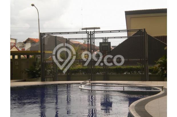 Apartement Full Furnished Hunian Super Mewah Di Kota Bandung 16048426