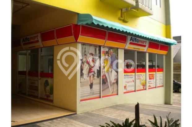 Apartement Full Furnished Hunian Super Mewah Di Kota Bandung 16048430